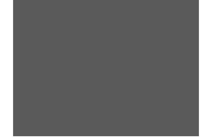 Domaine Lakefield | Terrains à vendre | logo
